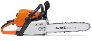 Бензопила Stihl MS 310 45см