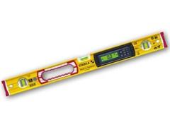 Уровень 40-180см электронный 196-2 electronic IP65