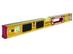 Уровень 60-120см электронный с подсветкой LED