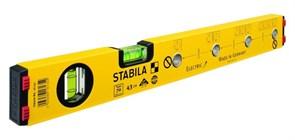Уровень 120см для электрика тип 70 Electric STABILA
