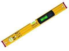 Уровень 61см электронный 96-M electronic IP 65 STABILA