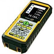 Дальномер лазерный LD 500 Set STABILA