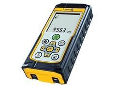 Дальномер лазерный LD 420 Set STABILA