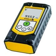 Дальномер лазерный LD 320 Set STABILA