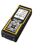 Дальномер лазерный LD 520 Set STABILA