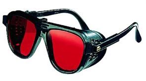 Очки LB для усиления видимости лазерного луча Stabila