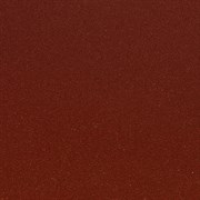 Шлифкруг 125мм JEPUFLEX PLUS P80-240 Mirka