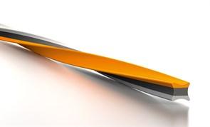 Триммерная леска  CF3 Pro Carbon Stihl