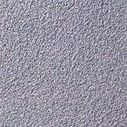 Шлиф мат на бум основе липучка Q.SILVER 75x100 P150