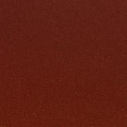 Шлифкруг 300мм JEPUFLEX PLUS Р40 самоклеющаяся
