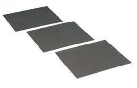 Шлифлист 115x140мм WPF P400-2000 MIRKA