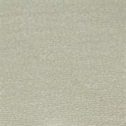Шлиф мат на плён синт основе липучка POLARSTAR 77x