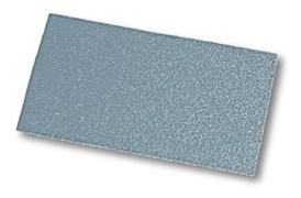 Шлифлист 70x125мм Q.SILVER P 80-600 Mirka