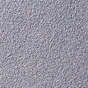 Шлифлист 77x22мм Q.SILVER P240-1000 Mirka
