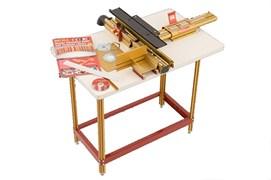 Фрезерный стол M-RT COMBO 3 INCRA