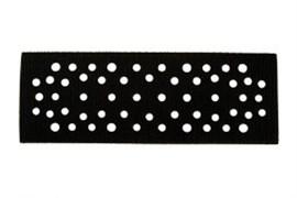 Защитная прокладка  93x180 76 отв уп 5 шт
