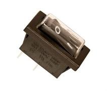 Кнопка включения для Miro 955/955-S №16 Mirka