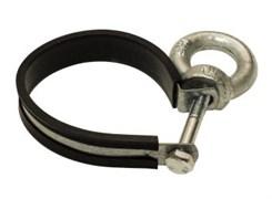 Крюк для наплечного ремня к Miro 955 №41 Mirka