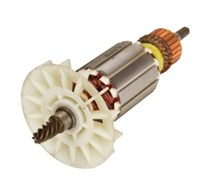 Якорь электродвигателя для PS1524 Mirka