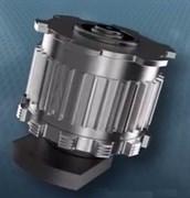Мотор электрический для DEROS 2,5/130г Mirka