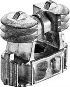 Муфта анкерная продольная SV-SA D14/32 32шт Festool