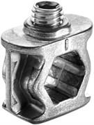 Муфта анкерная поперечная SV-QA D14 32шт. Festool