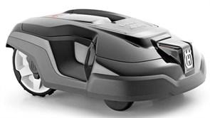 Газонокосилка - робот Automower 315 Husqvarna