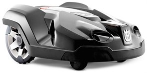 Газонокосилка - робот Automower 430X Husqvarna