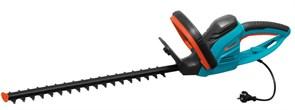 Ножницы для живой изгороди EasyCut 48 PLUS Gardena