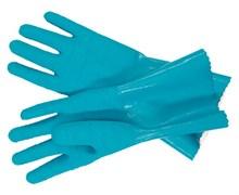 Перчатки непромокаемые размер 9 (L) Gardena