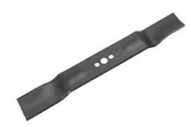 Нож газонокосилки LB 48 LB48V Husqvarna
