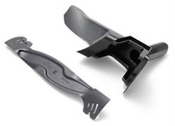 Комплект BioClip + нож LC 247SP/347