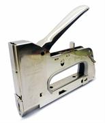 Степлер ручной R28 Cableline Rapid