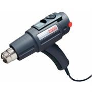 Фен строительный R2000 Pro Rapid