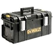 Ящик-модуль для системы DEWALT (верхний)