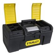 Ящик для инструмента Stanley Basic