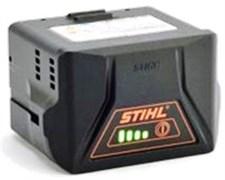 Аккумулятор AK 20 STIHL