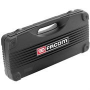 Пластиковый кейс серии BP FACOM