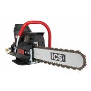 Привод бензиновый 680ES  ICS