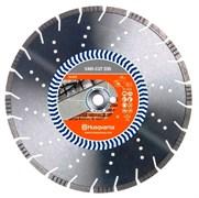 Диск алмазный VARI-CUT S50 Husqvarna