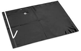 Пакет для пыли пласт. DC1400 Husqvarna
