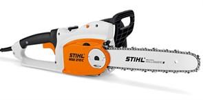 Электропила Stihl MSE 210 C-BQ 40см c Picco Duro