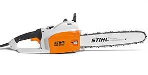 Электропила Stihl MSE 250 C-Q 45см c Duro