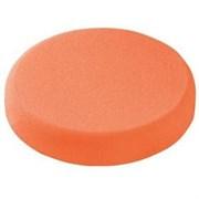 Полировальная губка PS STF D180x30 среднежесткая оранжевая 5шт. Festool