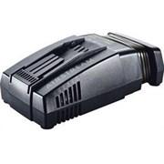 Быстрозарядное устройство SCA 8 Festool