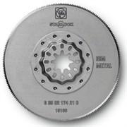 Пильный диск HSS BIM D85 SL FEIN