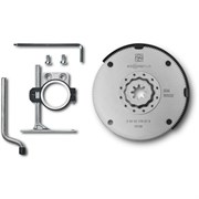 Пильный диск HSS D100 SLP FEIN