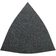 Дельташлифлист P40-800 для камня 50шт FEIN