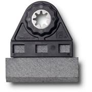 Пластина для очистки швов между плитками SLP 2шт FEIN