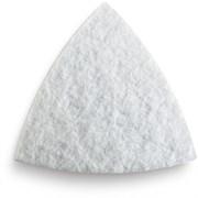 Насадка полировальная треугольная 5шт FEIN